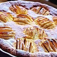 Apple Pie, Food Inspiration, Cheesecake, Ice Cream, Cakes, Basket, Kitchens, No Churn Ice Cream, Cake Makers