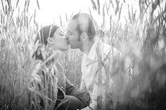 Engagement www.manueltomaselli.it