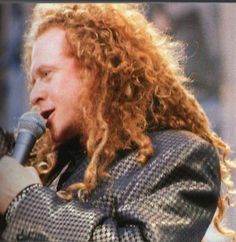 Sing Mick Hucknall, Simply Red, Pop Bands, How To Feel Beautiful, Pretty Pictures, Singer, Box, Music, Cute Pics