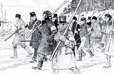 rebellions of 1837 justified or not What would have happened if the rebellion of 1837 would have succeeded  had been particularly brutal during the rebellion lower canadians might not have accepted .