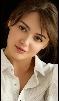 Most Beautiful. Eyes – troy knudson Most Beautiful. Eyes Most Beautiful. Cute Beauty, Beauty Full Girl, Beauty Women, Beauty Girls, Beauty Pie, Sally Beauty, Beautiful Girl Photo, Beautiful Girl Indian, Beautiful Little Girls