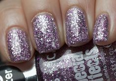Nails, Inc. - Marylebone