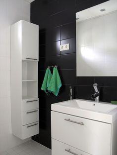 kylpyhuone tehostelaatta - Google-haku