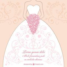 Bride images clip art