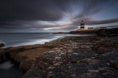 Hook Lighthouse by Grzegorz Wanowicz on 500px