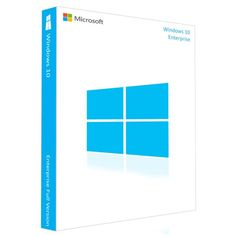 windows 7 enterprise product key for sale
