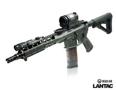 Rifle Accessories, Weapons Guns, Firearms, Usa, Modern, Trendy Tree, Weapons, Revolvers, U.s. States