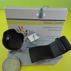 Gift for psychologist. Psychiatrists office di WizzyArtCreation