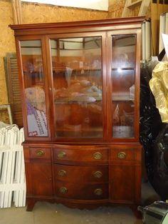 34 best duncan phyfe images antique furniture painted furniture rh pinterest com
