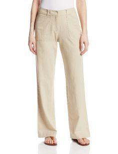 Pendleton Women's Tradewind Pants, http://www.amazon.com/dp/B00FAVTT7Y/ref=cm_sw_r_pi_awdm_hEyZub1441X8A