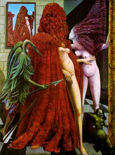 marx ernest Peggy Guggenheim, Magritte, Max Ernst Paintings, Georg Christoph Lichtenberg, Städel Museum, Hans Thoma, Dada Movement, Jean Arp, Illustration Art