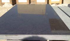 Grey polished Tile, www.marbelaegypt.com, esalama@marbelaegypt.com