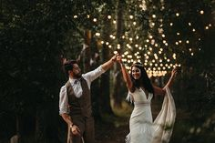 Boho Festival Wedding with Tipis, DIY Decor and Macramé Wedding Fair, Wedding Show, Festival Wedding, Boho Festival, Our Wedding, Indoor Ceremony, Ceremony Arch, Woodland Wedding, Rustic Wedding