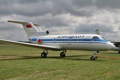 16 January 1982 - a Yak-40 (CCCP-87902) belly-landed following fuel exhaustion at Shevchenko, Soviet Union. All 3 survived.