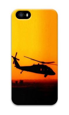 iPhone 5/5S Case DAYIMM Black Hawk Up PC Hard Case for Apple iPhone 5/5S DAYIMM? http://www.amazon.com/dp/B012W8XHY8/ref=cm_sw_r_pi_dp_l9Wlwb1RDGVMG
