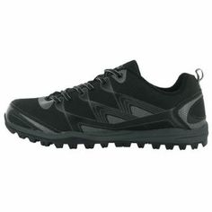 2b9be576cad Nevica Nevis Mens Trail Running Shoes - SportsDirect.com Adidas Running  Shoes