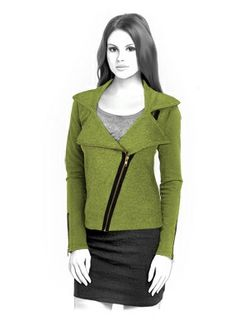 Canada Goose parka replica cheap - 1000+ images about women blazer /suits/formal shirts on Pinterest ...