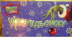 WHOVILLE-OPOLY Late for the Sky,http://www.amazon.com/dp/0765544466/ref=cm_sw_r_pi_dp_oQ-Msb0J20HD0MFV