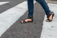 Berjalan Kaki 25 Menit, Mengurangi Risiko Kematian Akibat Kanker