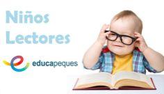 Los niños lectores nacen o se hacen