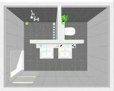 Beste Indeling Badkamer : Beste afbeeldingen van badkamer ideeën bathroom bathroom