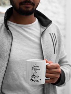 Most current Screen Ceramics ideas for boyfriend Suggestions Personalized Valentines day gift for boyfriend, Funny Sarcastic Mug for him, Gift for him, Mug for