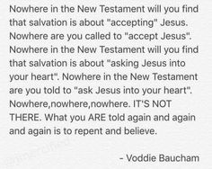 Voddie Baucham Bible Verses Quotes, Faith Quotes, True Quotes, Blessed Quotes, Scripture Memorization, Soli Deo Gloria, Reformed Theology, Word Of Faith, Christian Memes