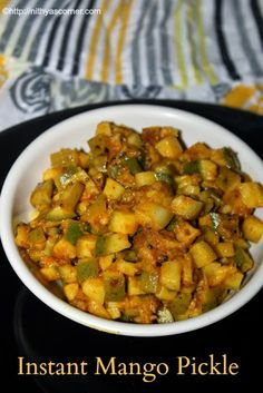 Apples, Green and Indian on Pinterest