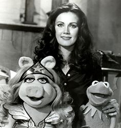 5 Unbelievable Muppet Show Guest Stars - Do You Remember
