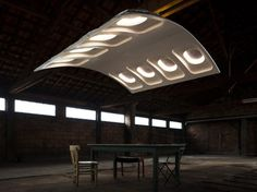 Furniture Made From Old planes | Light Lamps, airbus lamps, airplane lamps, recycled airplane designs ...