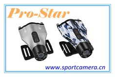 best sport helmet camera 1. 5 Mega pixels for picture 2. 115 degree view angle 3. 32G Micro SD support 4. Waterproof 10m