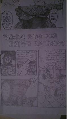 comic pag 1
