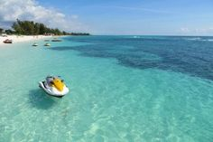 How to Get the Most Out of Your 3- Or 4-Day Bahamas Cruise