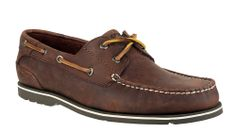 Rockport V77724 Summer Tour 2 Mens Two Eyelet Boat Shoe - Robin Elt Shoes  http://www.robineltshoes.co.uk/store/search/brand/Rockport-Mens/ #Spring #Summer #SS14 #2014