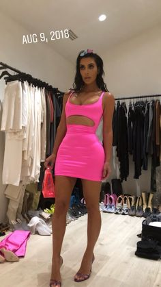 Spotted in Miami Robert Kardashian, Kourtney Kardashian, Kardashian Dresses, Kardashian Style, Kardashian Jenner, Kim Kardashian Swimsuit, Kim Kardashian Yeezy, Kardashian Kollection, Kris Jenner