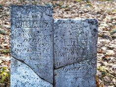 Old West Grave by MartinGollery on DeviantArt Nevada Ghost Towns, Old West, Deviantart