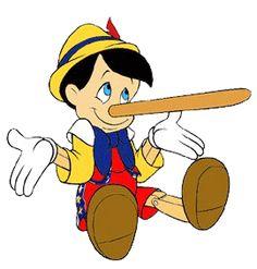 Pinocchio. Jongetje gemaakt van hout zonder gevoel gaat op weg. Liegt en bedriegt. Stelt iedereen teleur en moet vechten om terug te komen waardoor hij zijn lesje heeft geleerd en zijn gevoel krijgt