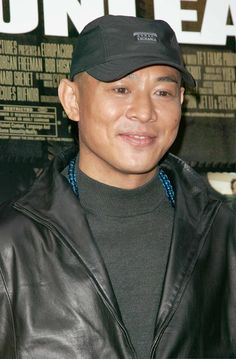 Jet Li Actrices Sexy, Jet Li, Martial Artists, Life Philosophy, Jackie Chan, Save My Life, Bruce Lee, This Man, I Love Him