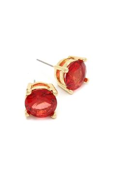 https://www.bkgjewelry.com/sapphire-ring/23-18k-yellow-gold-diamond-blue-sapphire-band-ring.html Persimmon Crystal Dot Earrings
