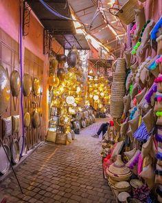 Photos du Maroc 14 صور من المغرب