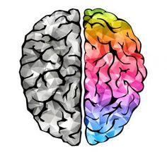 Melhore a sua inteligência emocional