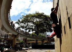 ClickSP (O mais legal) - Fotografando São Paulo