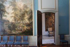 Geelvinck huis Amsterdam