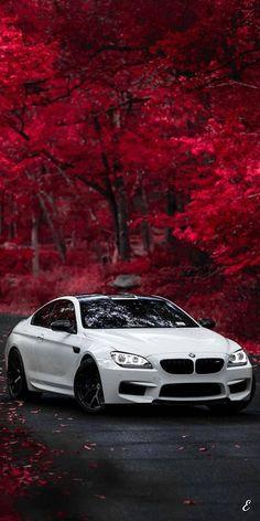 Reddish stylish one! Jeep Cars, Audi Cars, Ferrari Car, Rolls Royce Motor Cars, Bmw Girl, Bmw Wallpapers, Top Luxury Cars, Bmw Classic Cars, Automotive Group