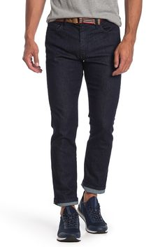 JOE'S JEANS Slim Fit Jeans. #joesjeans #cloth Joes Jeans, Casual Looks, Black Jeans, Nordstrom, Slim, Fitness, Pants, Clothes, Collection