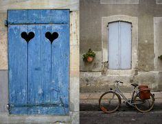 Gascony, France