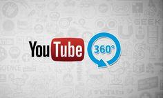 إليك أفضل 10 مقاطع بتقنية 360 درجة التي يمكنك مشاهدتها على اليوتيوب #tech #technology #الاخبار_التقنية #تكنلوجيا #امن_المعلومات