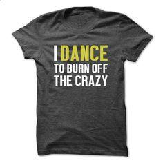 I Love Dance TShirt - #hoodie ideas #cream sweater. GET YOURS => https://www.sunfrog.com/Sports/I-Love-Dance-TShirt.html?68278