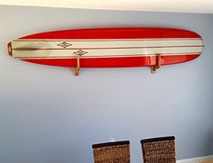 Surfboard Rack | Upright and Compact Wall Display StoreYo... https://www.amazon.com/dp/B0046WHPFG/ref=cm_sw_r_pi_dp_x_25PxzbA2WNF4H