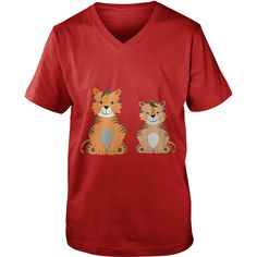 two cute tigers SHIRT T-SHIRT HOODIE #gift #ideas #Popular #Everything #Videos #Shop #Animals #pets #Architecture #Art #Cars #motorcycles #Celebrities #DIY #crafts #Design #Education #Entertainment #Food #drink #Gardening #Geek #Hair #beauty #Health #fitness #History #Holidays #events #Home decor #Humor #Illustrations #posters #Kids #parenting #Men #Outdoors #Photography #Products #Quotes #Science #nature #Sports #Tattoos #Technology #Travel #Weddings #Women